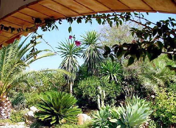 Spanish villas in Monte Pego - Stunning Spanish villas on ...